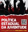 banner_juventude_peq