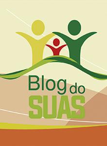 banner_blogdosuas