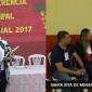 394_conferencias