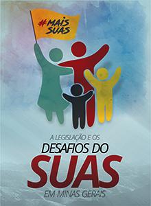 banner_cartilhasuas